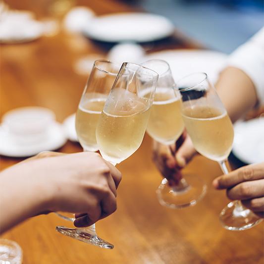 ristorante-per-feste-private