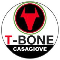 T-bone-Casagiove