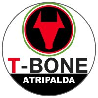 T-bone-Atripalda