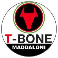 T-bone-Maddaloni